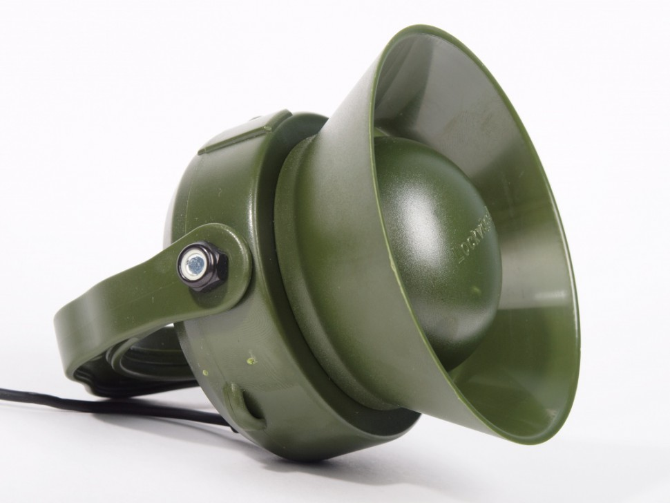 Hunterhelp PRO � 2 ���������� TK-9 (����� ������ �2A ��������)